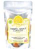 Little Angels Baby Food Pumpkin Spinach & Broccoli 250g