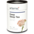 Artemis Deep Sleep loose Tea 30g