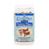 Bobs Red Mill 1-1 Baking Flour 623g