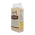 Bobs Red Mill Natural Almond Meal 453g