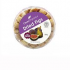 Ceres Organic Dry Figs 250gm