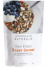 Cathedral Cove Naturals Raw Paleo Super Cereal 350g
